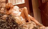 Playboy Yvette Vickers 53075 Yvette Vickers