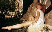 Playboy Yvette Vickers Yvette Vickers