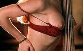 Playboy Layla Roberts Layla Roberts