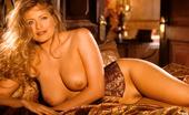 Playboy Lisa Dergan Lisa Dergan