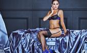 Playboy Jaclyn Swedberg Jaclyn Swedberg
