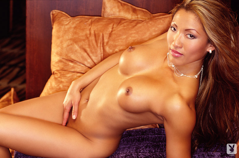 penny james playboy nude pics
