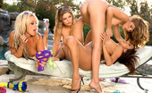 Playboy Nadia Styles Nadia Styles