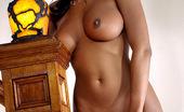 Playboy Dorothy Teixeira Dorothy Teixeira