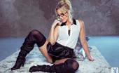 Playboy Jenni Lynn Jenni Lynn