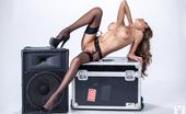 Playboy Krystin Hagen Krystin Hagen