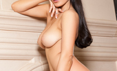 Playboy Melissa Howe Melissa Howe