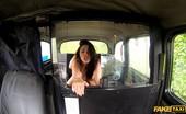 54134 Fake Taxi Ava