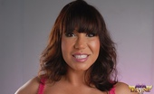 Ava Devine Hot Lingerie Photos 54256 In these hot photos I am in my pink lingerie. I look really good
