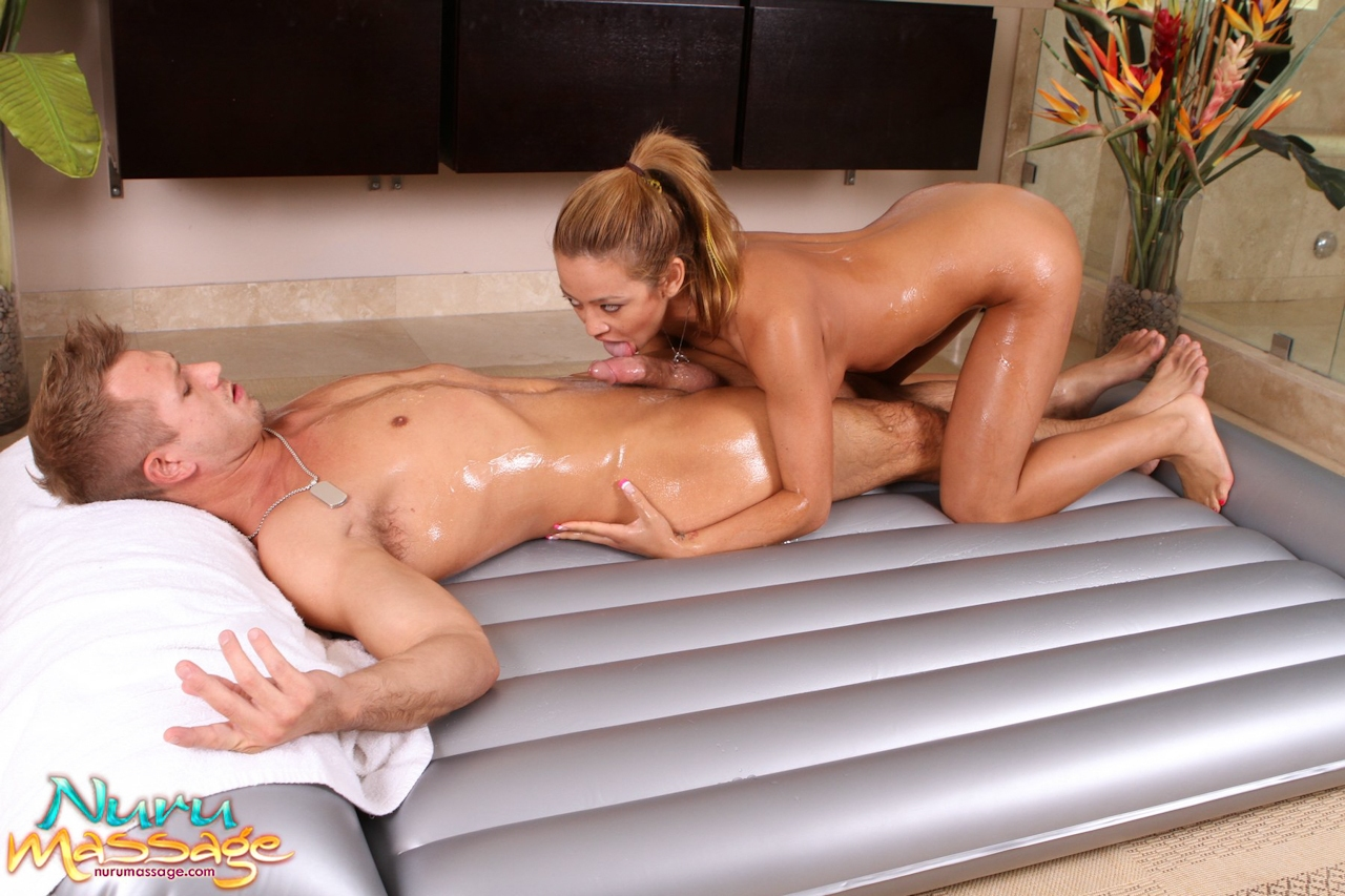 real massage porn mia gundersen naken