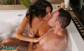 Nuru Massage Kimmy Kay,Romeo Price