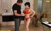 Nuru Massage Rayveness