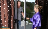 Nuru Massage Mia Ryder,Ryan Murphy