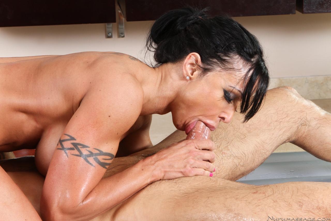 pornstar escort video nuru massage milf