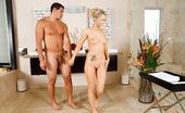 Nuru Massage Angel Ashton,Tony Martinez