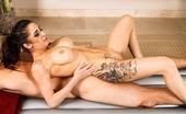 54538 Nuru Massage Alexa Aimes,Aaron Wilcoxxx