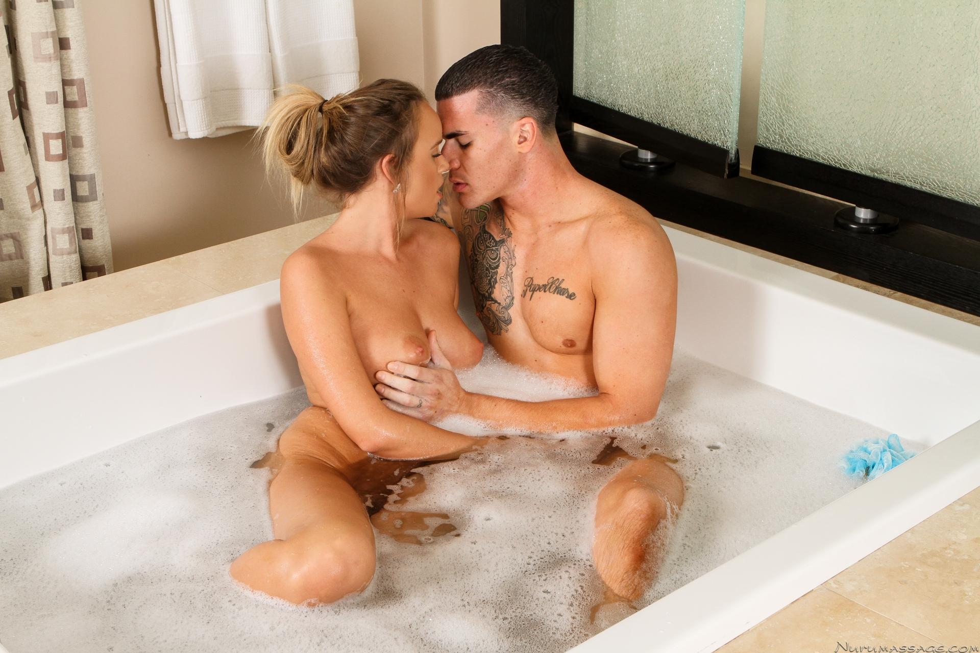 sex massage nijmegen sex filme xxx