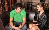 Nuru Massage Abby Cross,Tony Martinez