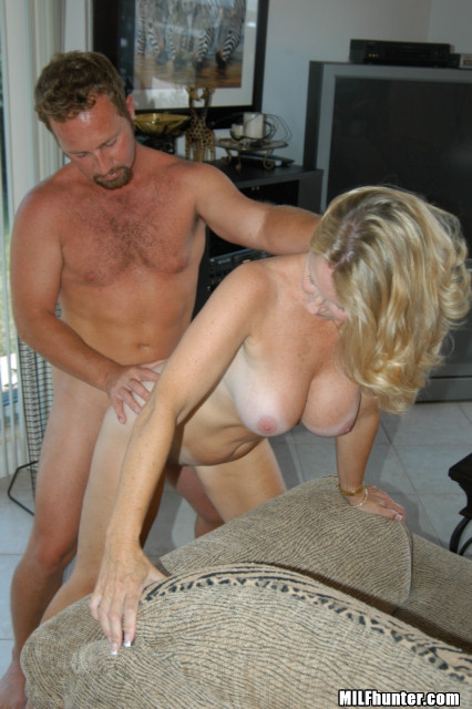 Local adult theater cock lots guys anonymous gloryhole