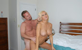 MILF Hunter These hot milfs get hunted down by the milf master cum watch these hot steamy adventures