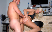 MILF Hunter Big tits bikini milfs gets her pussy fingered and fucked by the pool in thes hot fucking pics