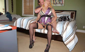 55090 MILF Hunter Check out hot fucking milf get drilled hard in these hot fucking pics