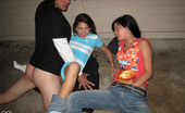 Gf Revenge Watch these hot horny teenies get fucked in these hot party ex girlfriend revenge pics