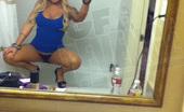 55699 Gf Revenge Erica eggum hot naked pics horny nude photos sexy erica egum nude pics