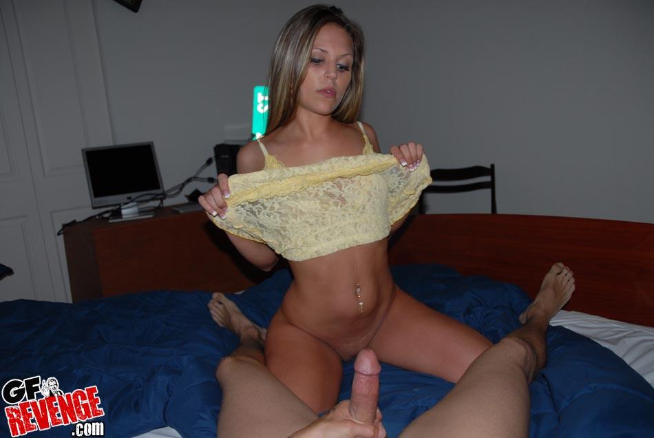 ebony porn star taquilla