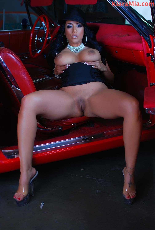 nude short hairy porn photo