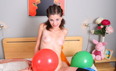 Little Caprice pics_birthday02 Caprice has her first sex party right after her birthday