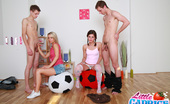 Little Caprice pics_groupsex5 Wanna see Little Caprice fucking 2 guys & a girl?