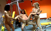 Little Caprice pic_gymsexcaps04 Little Caprice gym sex pictures directly from the gym