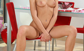 Little Caprice capr_picroses05 Smoking hot Caprice revealinbg her teen body and hot tits