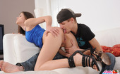 Little Caprice cap_picanal02 Free pictures of Little Caprice anal penetration