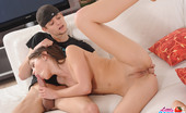 Little Caprice cap_picanal03 Free pictures and video of Little Caprice anal sex