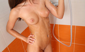 Little Caprice cap_picsh03 Absolutely free pics & video of Little Caprice in the shower
