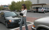 8th Street Latinas zenida 57773 Stacked latina gettin banged on her visit to usa