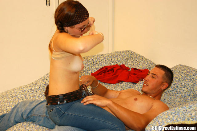 Husband Wife Bisexual Amateurs