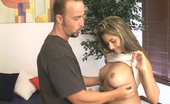 8th Street Latinas angel Latina babe takes it all off for a stranger and his buddy in these pix