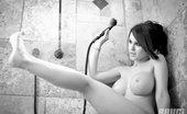 Bryci Classic Shower