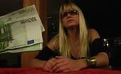 Public Agent Kristine