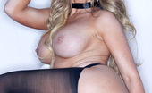 Kagney Linn Karter shows you how bad she wants it