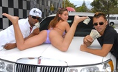 Money Talks gracie Hot fucking teen beach babes get fucked and show tittys fort cash in these hot teen porn pics