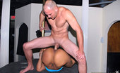 Round And Brown cream 2 smoking hot ass big ass black booty stripper dildo fuck eachother them share a mega dong in these hot stripper fucking cumfaced 3 some pics