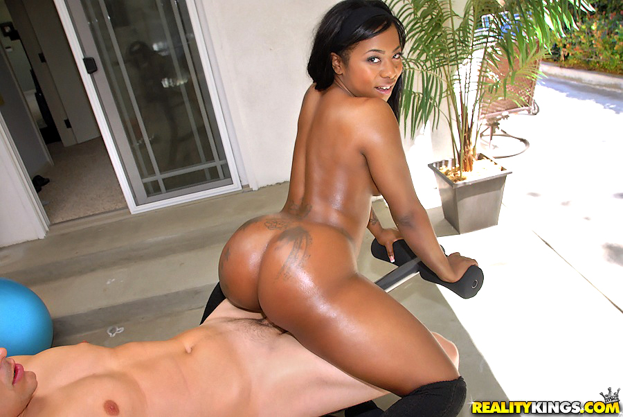 sexy black bitches porn Big black dicks always make her happy and she instantly feels better once she  feels  Are you looking for the best Porn Videos?