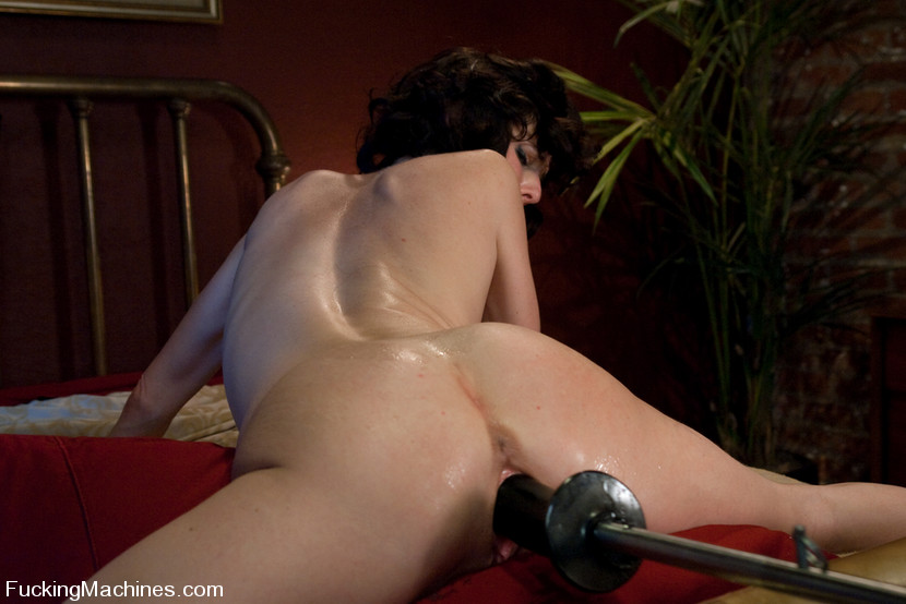Squirting Splits Doing The Doing The