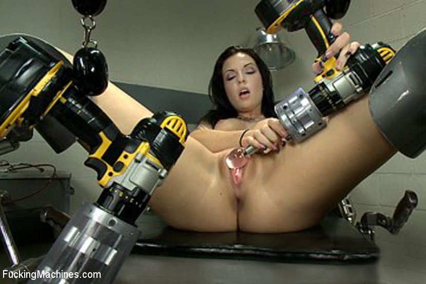 Fucked Mom While She Stuck