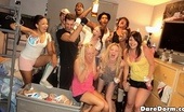 Dare Dorm ali Amazing real submitted college sex partys hot sex partys