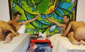 Dare Dorm ali Check out this crazy hot dorm room indoor pool sex party hot ass sex pics